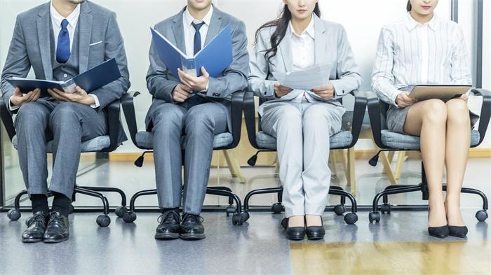 4个阶段、14个方向、43个问题,一文讲清职场发展全过程