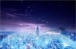 安徽省铜陵市经开区深化创新驱动加快推进智慧园区建设