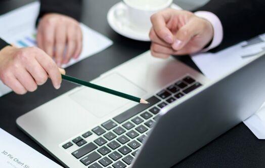 腾讯新专利关注信息保护 截屏或录屏无法获取敏感信息