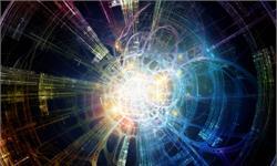 """2025年启动!美初创公司正开发20特斯拉的高温超导磁体,打造""""超能""""反应堆"""