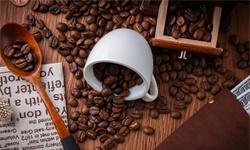 2020年全球<em>咖啡</em>行业市场现状及发展前景分析 2020年收入规模或跌破4000亿美元