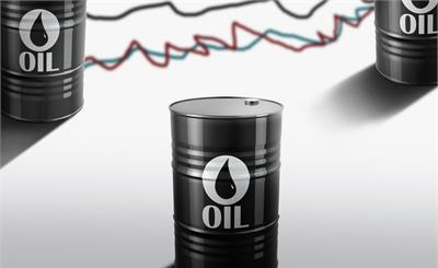 油價或首迎八連漲:有車族已退出群聊 投資者狂喜