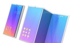 2021年中国OLED产业市场现状、竞争格局及发展趋势分析 技术+材料国产化大势所趋