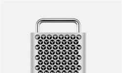 蘋果獲得55項授權專利:Apple Pencil用上力傳感器,Mac Pro外觀依舊讓人密恐