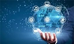 2020年中国及主要省市信创产业相关政策汇总分析 国家及地方层面政策内容关键词
