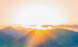 晒太阳也可能出大事!科学家确认危险太阳粒子来源