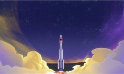 挑战!我国将首次进行火箭组合式发射 建设空间站