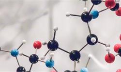 单程产率突破91%!科学家开发新型催化剂,苯乙烯生产更便宜、更环保