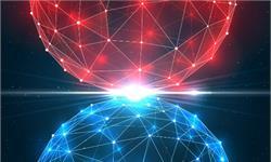 《自然》子刊:不发热的光开关诞生,解决了量子计算的大难题