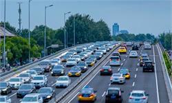 腾讯公开自动驾驶技术相关专利 利用AI提高道路场景生成准确性