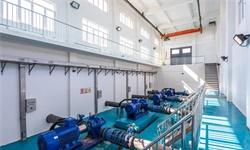 2020年中国<em>自来水生产</em>和<em>供应</em>行业相关政策及规划汇总及解读 供水价格管理倍受重视