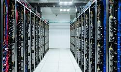 2020年中国IT基础设施行业区域竞争格局分析 长三角地区IT市场将保持高速发展