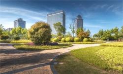 2020年中国<em>海绵</em>城市PPP项目发展现状及区域格局分析 吉林PPP项目发展领先
