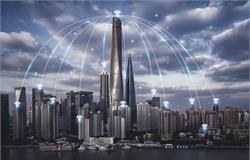 伊滨经开区(示范区)促进楼宇经济发展扶持政策实施细则(试行)