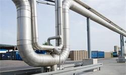 2020年中国<em>城市</em><em>燃气</em>行业供需现状分析 以天然气管道<em>供应</em>和消费为主
