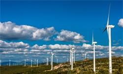 深度解析!一文看懂2021年中国风电运维行业市场现状、竞争格局及发展前景预测