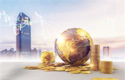 淄博高新区关于支持金融产业发展的若干意见