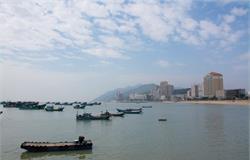 汕头高新技术产业开发区现代产业目录
