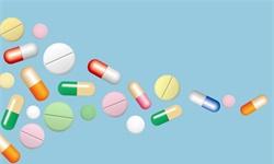 2020年中国特医食品行业市场现状及竞争格局分析 医药和食品制造企业双轮发展