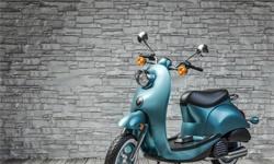 深度解析!一文带你了解2020年中国电动两轮车行业市场现状、竞争格局及发展前景