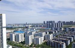 东营经济技术开发区审批服务部多措并举 提升企业开办加速度
