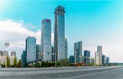 贵州省:关于推进开发区高质量发展的指导意见