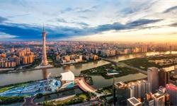 2020年中国产业<em>新城建设</em>行业市场现状及竞争格局分析 政企合作PPP模式兴起