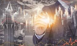 一文了带你解2020年中国<em>房地产</em><em>信息化</em>行业市场现状、竞争格局及发展前景