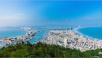 广东:文化和旅游业迈入高质量发展新阶段