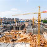 抚州市:关于开展2020年棚户区改造房屋征收工作的通知