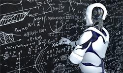 深度解析!一文读懂2021年中国教育<em>机器人</em>行业市场现状、竞争格局及发展趋势