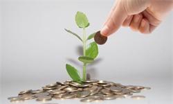 2020年中国<em>资产</em><em>证券</em><em>化</em>行业细分市场发展现状分析 企业ABS发行规模大幅增长