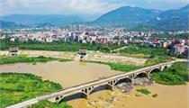 莆田市城市功能与品质提升暨拓展新城区三年行动计划(2020-2022年)