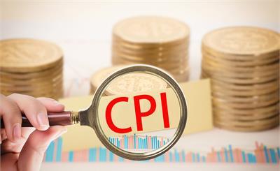 3月CPI同比上漲0.4% 不是豬肉太貴而是油價太高