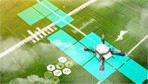 蒙城县推进乡村振兴促进现代农业发展若干政策规定(暂行)实施细则