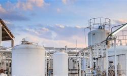 2020年全球氮化镓行业市场现状及竞争格局分析 国外企业技术实力和产能优势明显