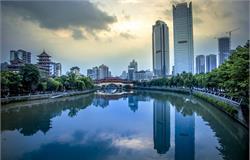 """四川:园区新增工业用地 2023年全面推行""""标准地"""""""