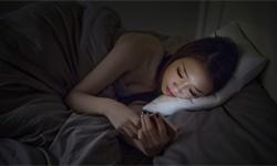 數據告訴你,凌晨三點不睡的年輕人都在搜什么