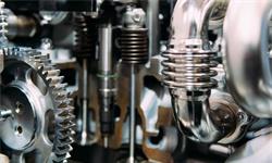 2020年全球<em>柴油机</em>行业发展现状、应用市场及发展前景分析 未来市场规模将持续增长