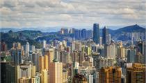 贵州:确认西部地区鼓励类产业项目管理办法