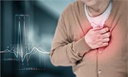 一企業家從確診心肌缺血到病逝僅僅5天!科學家發現心肌修復秘密開關
