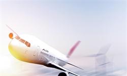 2021年中国航空装备行业产业链现状及区域格局分析 陕西省龙头发展势头强劲