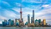 """上海:南汇新城""""十四五""""规划建设行动方案发布"""
