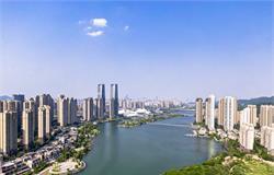 长沙高新技术产业开发区隆平高科技园管理委员会 关于惠企奖励政策申报事项的通知