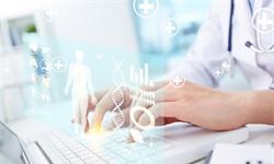 2020年中国<em>互联网</em><em>医院</em>行业市场现状及发展趋势分析 未来将成为线下实体标配