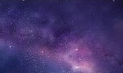 LOFAR探测到有史以来最低频率的快速射电暴,距离地球5亿光年