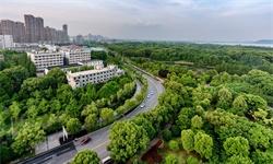 2020年中国<em>绿色</em><em>产业园</em>相关政策汇总及解读分析 积极出台政策推动行业快速发展
