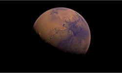 死在去火星路上怎么辦?
