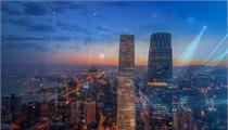 济宁经开区:加快现代智慧产业新城建设 朝着国家级开发区奋力迈进