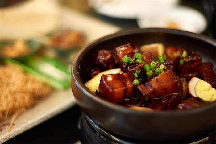 红烧肉、清蒸排骨、东坡肉都安排上!猪肉价格已连续12周下降